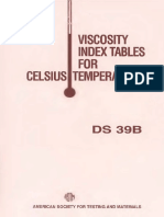 DS39B - (1975) Viscosity Index Tables for Celsius Temperatures.pdf