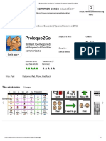 proloquo2go review for teachers   common sense education