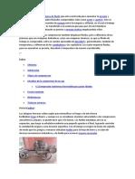 Compresores Wiki