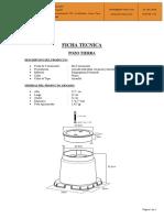Ficha Caja Polipropileno 1