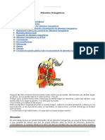 alimentos-transgenicos.doc
