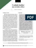 Art 1 El cuidado familiar una visión crítica.pdf