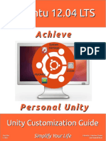 Ubuntu 12 04 Lts Unity Customization Guide v1 0