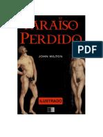 DocGo.net-baixar-o Paraiso Perdido Ilustrado de John Milton-PDF-[GRATIS].PDF