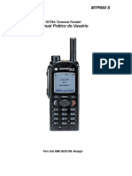 Manual Motorola Mtp850 s (1)