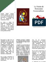 Horizonte Eco Socialista
