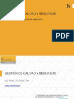 S01-03 Cali - Material Alumnos Aula Virtual