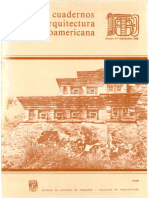 ArquitecturaMesoamericana.pdf