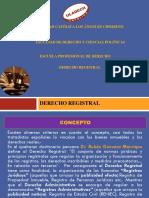 DIPOSITIVAS REGISTRAL (1)