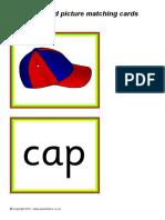 cvcwordcards.pdf