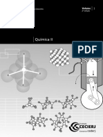 Química_II_Vol1.pdf