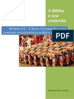 bibliaecontextomodulo4.pdf