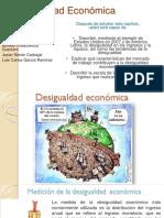 Economia- Capitulo 19 A
