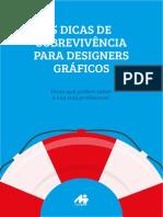 5 dicas de sobrevivencia para designers.pdf