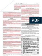 Edital_edital Nº 7 - Edital Normativo - Retificação - Dodf Nº 87 (Cód