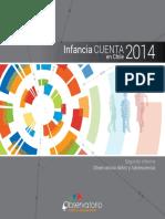 INFANCIA CUENTA EN CHILE 2014.pdf