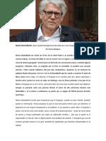ENTREVISTA-a-Montalbetti-por-Teresa-Orbegoso.pdf