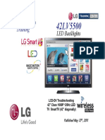 lg_42lv5500_training_manual.pdf