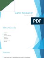 Game Animation.pptx