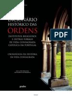 dicionario_catolicas