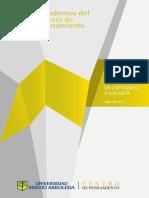 Violencia de Capitanejo a Gachetá Publicación U Sergio Arboleda.pdf