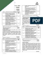 Cp10 Criterios Testes Avaliacao