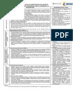 Anexo 28. Competencias Del Docente Pta 2.0