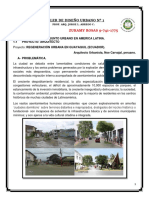 TALLER DE DISEÑO URBANO N.docx
