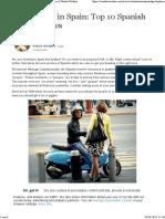 10 pickup lines spaan.pdf