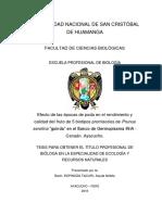 Tesis Sayda Nélida Espinoza Tacuri