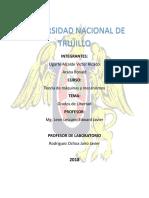 GradosDeLibertad.docx