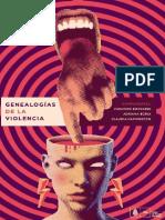 Genealogias de La Violencia Digital