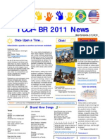 ICCP-BR 2011 News 5.11