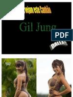 112sex Gil Jung