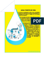 METODOS DE ABASTECIMIENTO DE AGUA.pdf