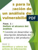 Fases para la realización de un análisis de.pptx