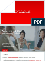 Accounting Hub Cloud.pdf