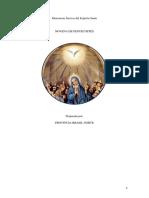 Pentecostes2019