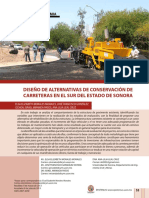 14 Conserva Carreteras