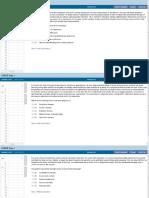 Biochemistry Questions 4.pdf