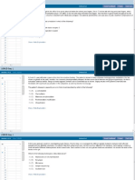 Biochemistry Questions 5 OF 5.pdf
