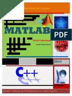 proyecto-matlabI