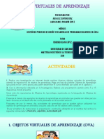 Alba Luz Centeno Díaz Actividad4