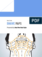 How-To-Use-Shave-Maps.pdf