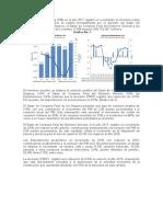 La Economía Ecuatoriana