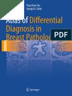 2017 Book AtlasOfDifferentialDiagnosisIn