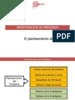 INV DE MERCAD - 1