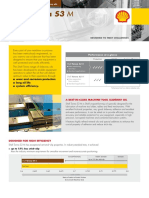 Shell Tonna S3 M leaflet.pdf