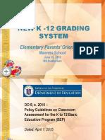 newk-12gradingsystem-150704000807-lva1-app6891