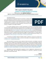 03_Teoria_U_Boletin.pdf